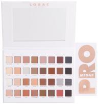 LORAC Mega PRO Eyeshadow Palette