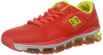 DC Women's PSI Flex Sneaker