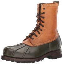 FRYE Men's Warren Duck Rain Boot