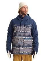Burton Covert Insulated Snowboard Jacket Mens
