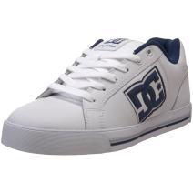 DC Men's Stock Skate Shoe