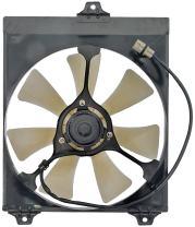 Dorman 620-503 Radiator Fan Assembly