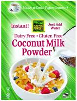 Native Forest Coconut Milk Powder, 15kg Bulk Bag