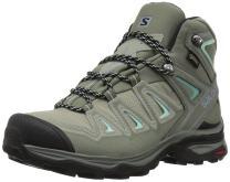 Salomon Women's X Ultra 3 MID GTX W Hiking Boots