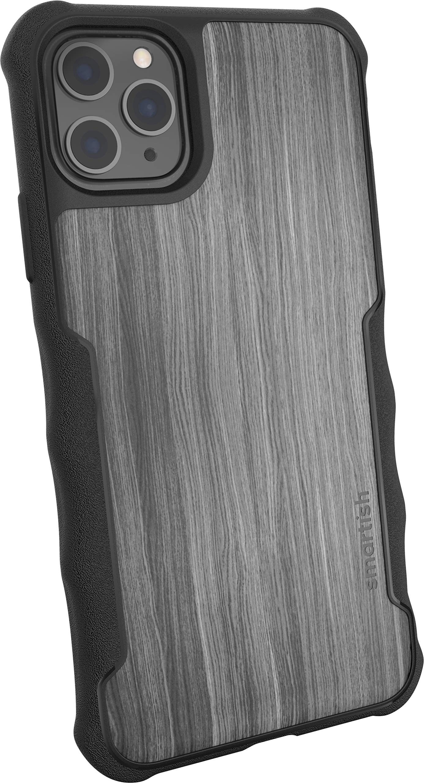 Smartish iPhone 11 Pro Max Armor Case - Gripzilla [Rugged + Protective] Slim Tough Grip Cover - [Flavor of The Month]