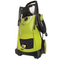 Sun Joe SPX3000-RM 2030 PSI 1.76 GPM Electric Pressure Washer (Renewed)