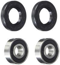 Pivot Works PWFWK-K25-000 Front Wheel Bearing Kit