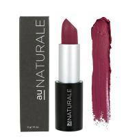 Au Naturale Eternity Lipstick in Elsa Luisa | Made in USA | Vegan | Organic