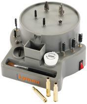 Lyman Case Prep Xpress 115V 7810220, Gray