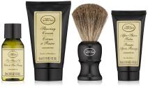 The Art Of Shaving Mid-Size Kit, Unscented