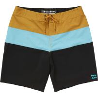 Billabong Men's Tribong X