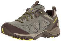 Merrell Women's Siren Sport Q2 Waterproof Hiking Shoe