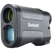 Bushnell Sport 850 DISC Golf RANGEFINDER
