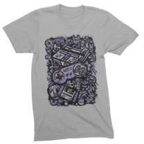SNES Classics Shirt