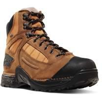 "Danner Men's Instigator 6"" Gore-Tex Hiking Boot"
