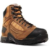 "Danner Men's Instigator 6"" Gore-Tex Hiking Boot"