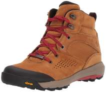 "Danner Women's Inquire Mid 5"" Waterproof Lifestyle Boot"