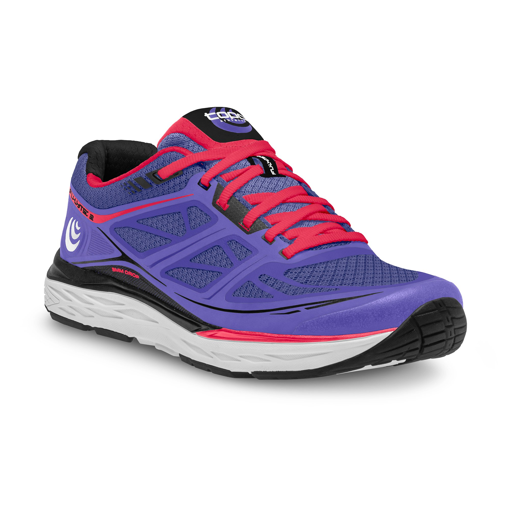 Topo Athletic FLI-Lyte 2 Running Shoes - Women's