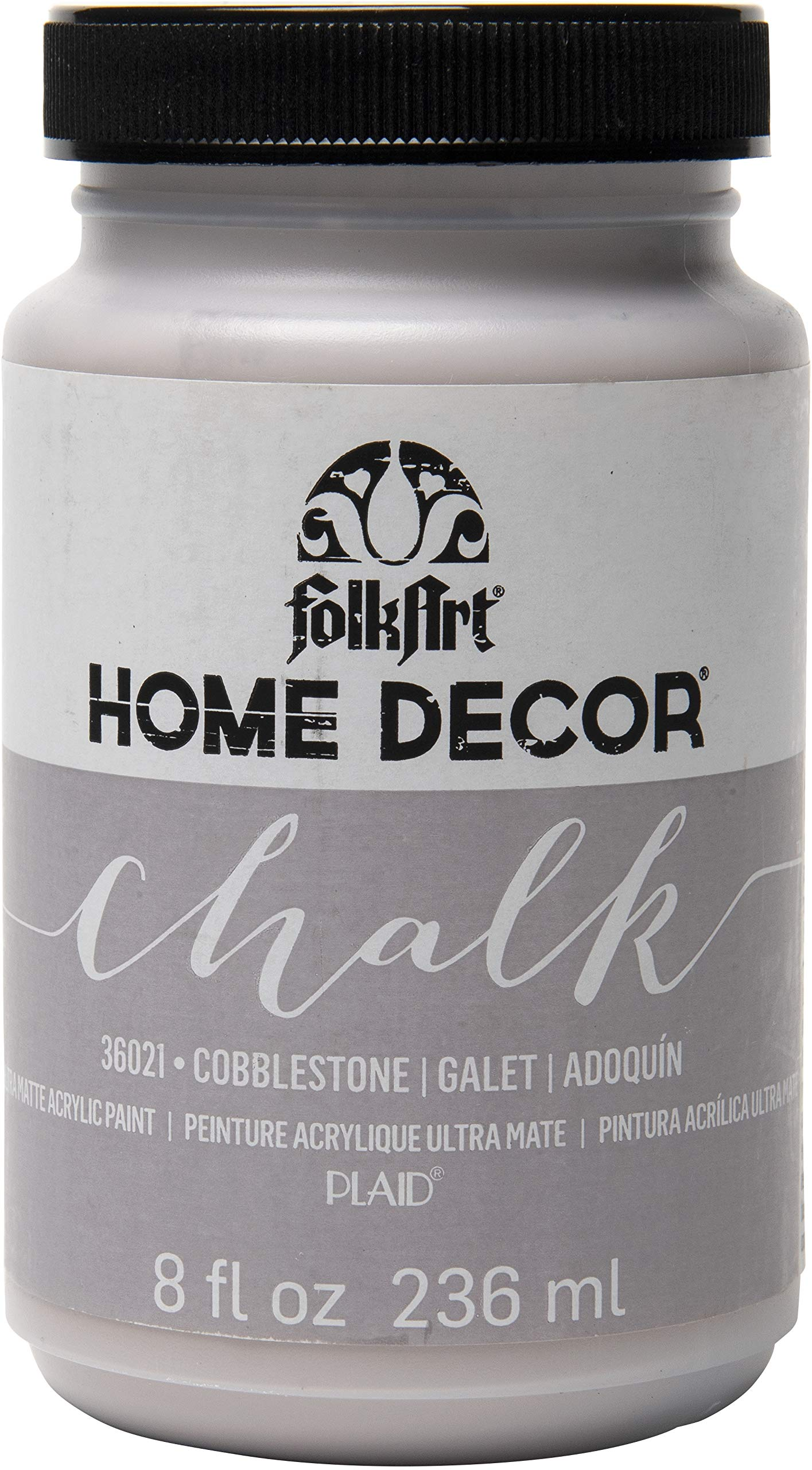 Folk Art Home Decor Chalk Paint Review from img-s.yoybuy.com