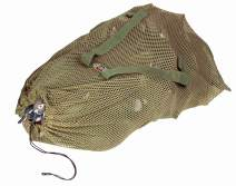 Flambeau Outdoor Floating Bag Decoy Bag
