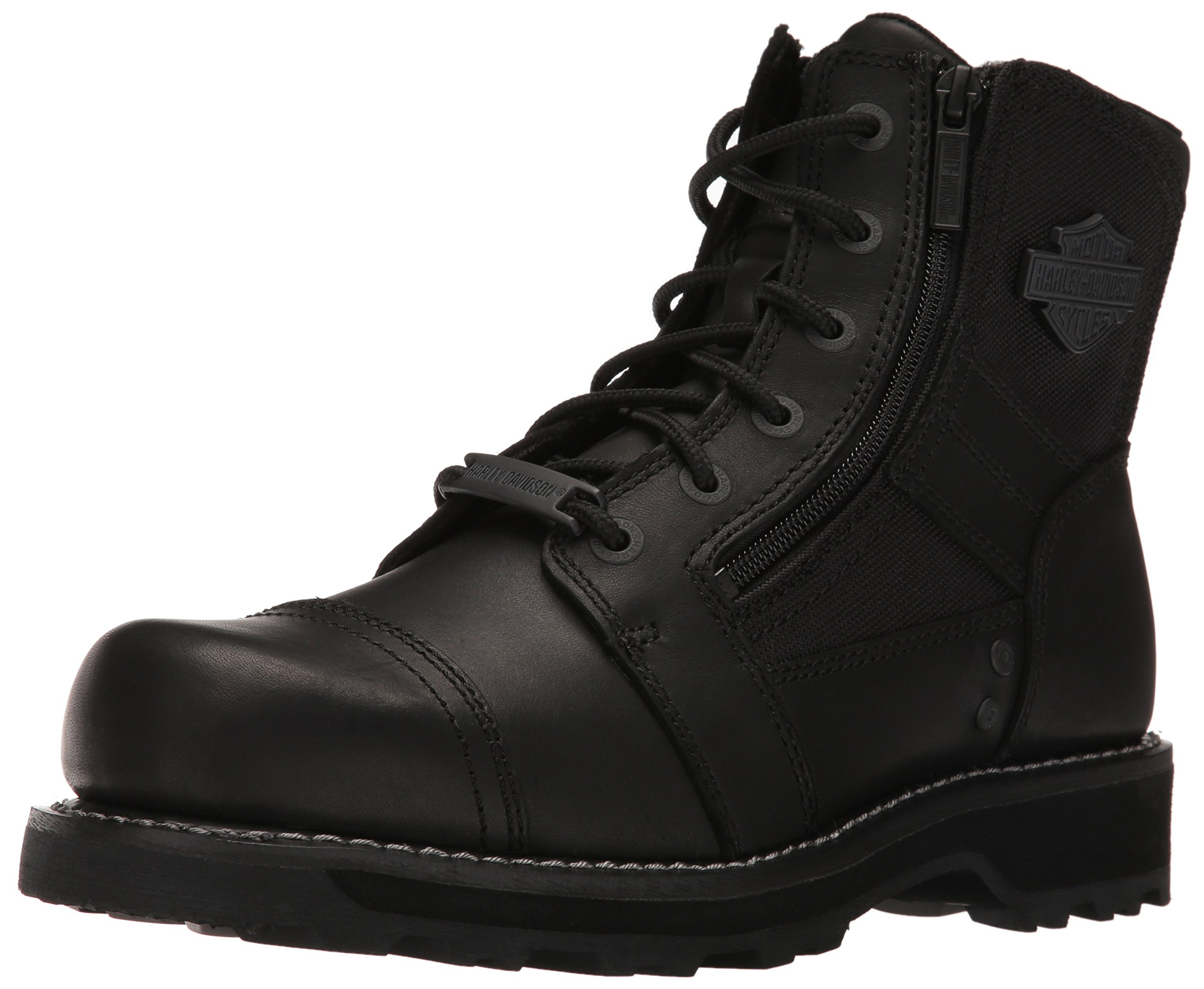 Harley-Davidson Men's Bonham Work Boot