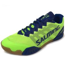 Salming Men's Hawk Squash/Handball Indoor Sports Shoes