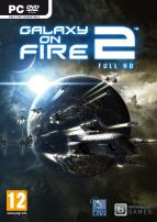 Galaxy on Fire 2 HD [Download]