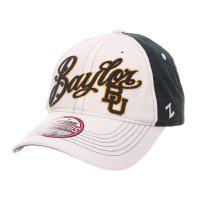 NCAA Zephyr Women's Vogue Relaxed Hat