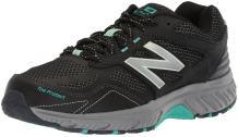 New Balance Women's 510 V4 Trail Running Shoe