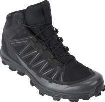 Salomon Forces Speed Assault Tactical Shoes