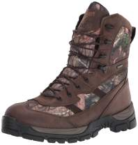"Danner Men's Alsea 8"" Gore-Tex 600G Hunting Boot"