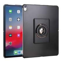 """The Joy Factory MagConnect Standard Back Tray Case for iPad Pro 12.9"""" [3rd Gen] (MMA410)"""