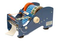 "START International SL9506 6"" Wide Multi-Use Tape and Label Dispenser, Case of 4"