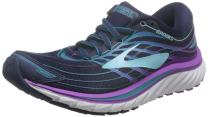Brooks Women's Glycerin 15 Black