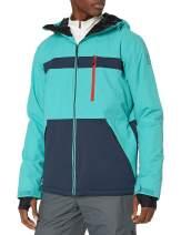 Billabong Men's All Day Snow Jacket