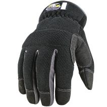 Youngstown Glove 12-3420-80-L Waterproof Slip Fit Gloves, Large