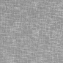 Robert Kaufman 0367601 Quilters Linen Fabric by The Yard, Steel