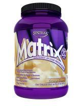 Matrix2.0, Orange Cream, 2 Pounds