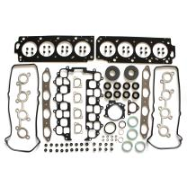 SCITOO Replacement for Head Gasket Set fits for Toyota Land Cruiser LX470 for Lexus GX470 for Toyota 4Runner 4.7L 1998-2004 Engine Head Gaskets Kit Sets