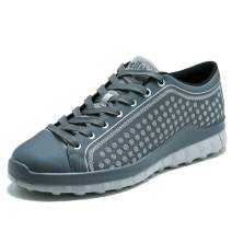 Ccilu Men's Beyond M Walking Shoe