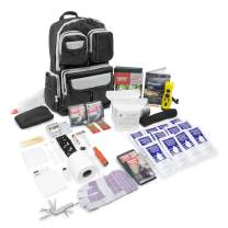 Emergency Zone Deluxe 2 Person Urban Survival Kit