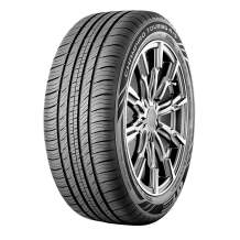GT Radial CHAMPIRO TOURING A/S Radial Tire 205/65R15 94H
