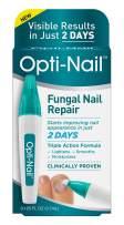 Opti-Nail Fungal Nail Repair Pen