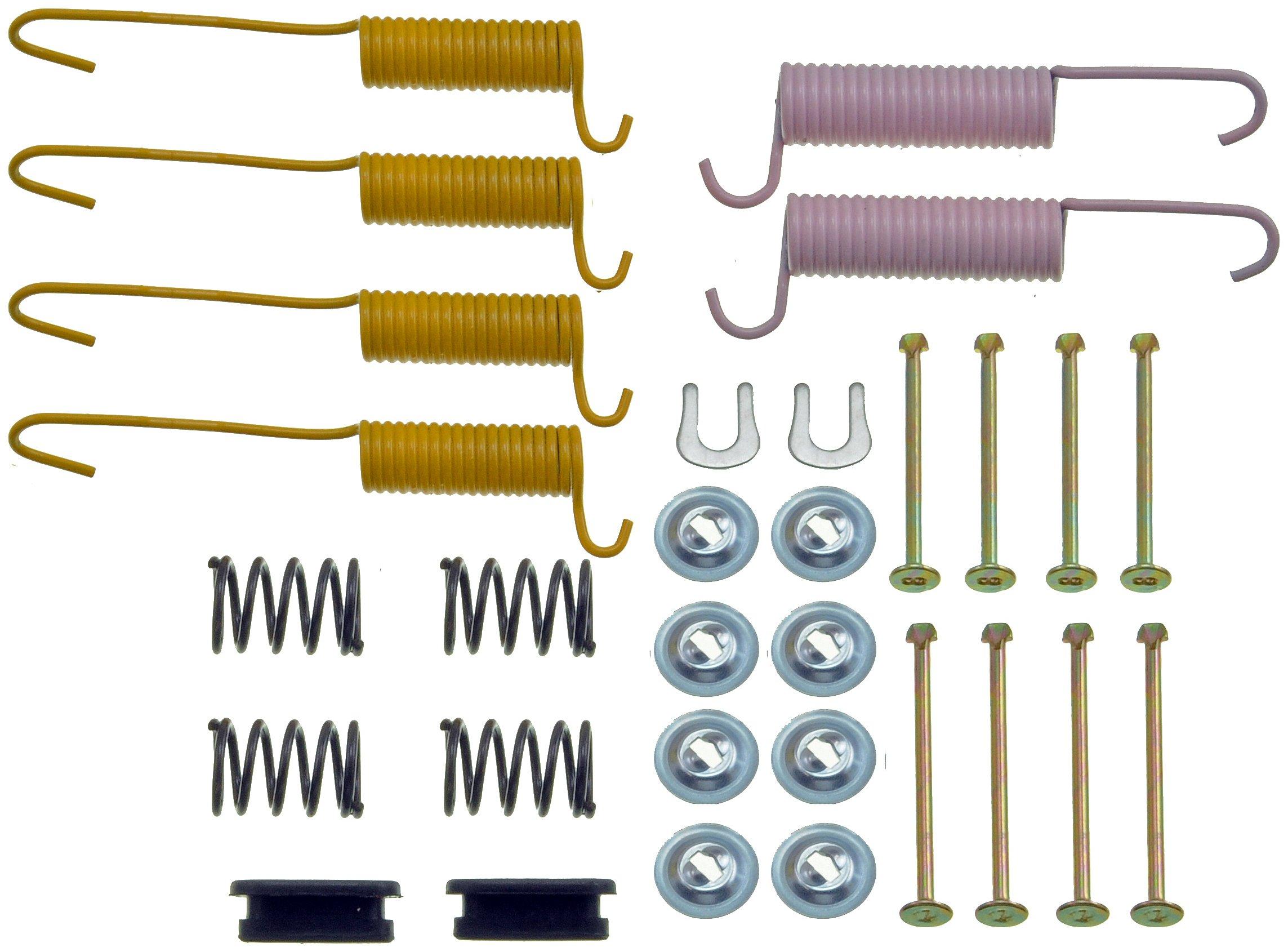 Dorman HW7064 Drum Brake Hardware Kit