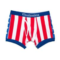 Apollo Creed Boxer Brief