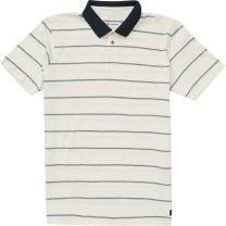 Billabong Men's Die Cut Polo Shirt