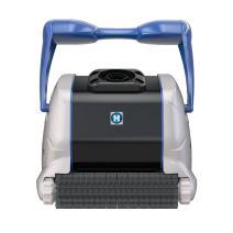 Hayward RC9955CUB TigerShark Robotic Pool Vacuum (Automatic Pool Cleaner)