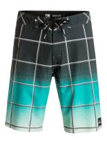 Quiksilver Men's Everyday Electric Vee 21 Boardshort
