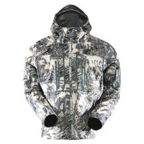 SITKA Coldfront Jacket