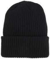 Chaos Gamma Bulky Knit Wool Blend Watch Cap